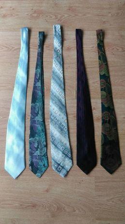 Продам краватку