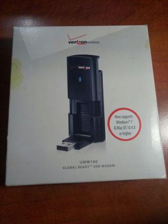 Продам модем Verizon
