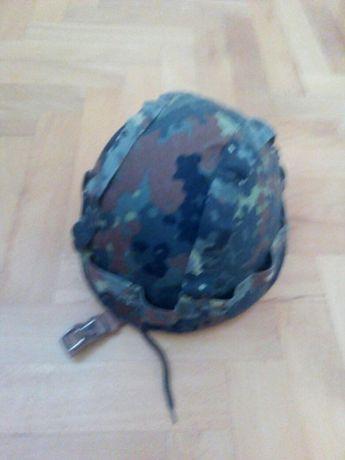 Hełm wojskowy