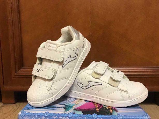 Дитячі кросівки Joma (бренд Іспанія)