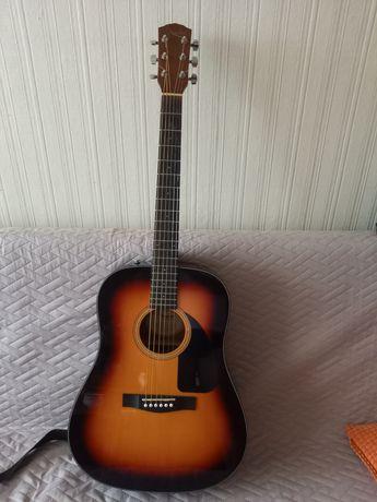 Gitara akustyczna CD 60 SB DS V2