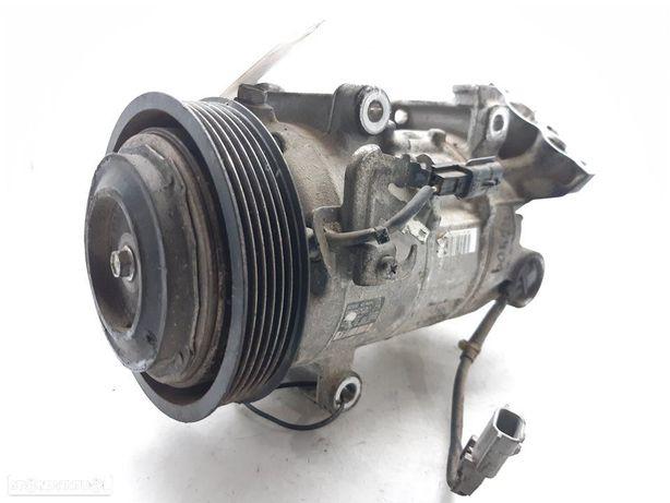 926004EA0A Compressor A/C NISSAN QASHQAI II SUV (J11, J11_)