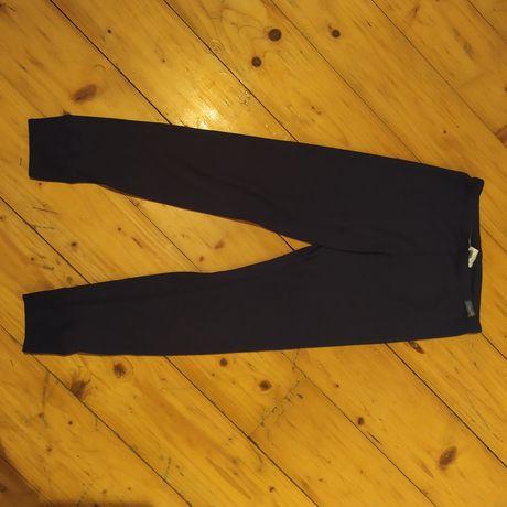 Термобелье (низ) штаны лосины ODLO ( CRAFT THE NORTH FACE) 128 7 8 9