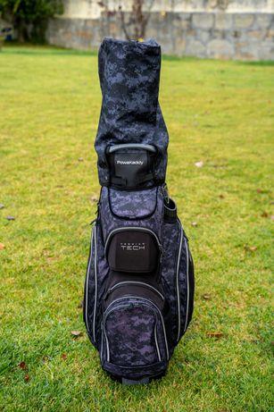 Saco de Golfe para Trolley - PowaKaddy Premium Tech Bag