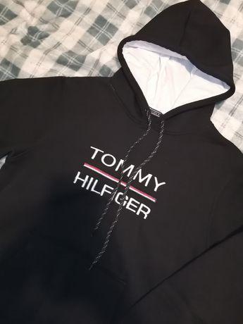 Bluza Męska Tommy Hilfiger XL
