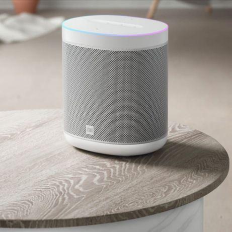 Coluna inteligente Mi Smart Speaker SELADA