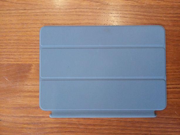 Nakładka smart cover na ipad mini