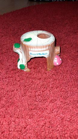 Acessórios Hamster