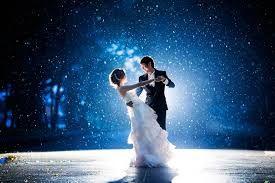 Pierwszy Taniec i Nauka Tańca