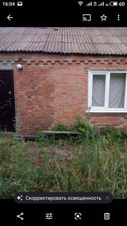 дом п/о на два выхода