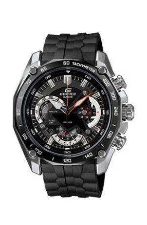 Мужские часы CASIO EF-550-1AVEF ОРИГИНАЛ.Новые