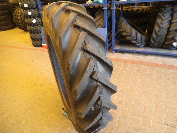nowa opona 13.6-36 8pr turecka Seha SH38 - nośność 1850 kg gwarancja