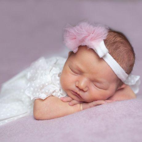 фотограф новорожденных,фотограф беременных, семейный фотограф