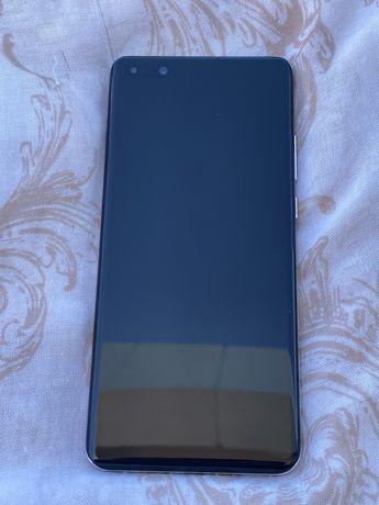 Huawei P40 pro garantia 256gb