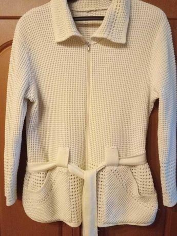 Кофта - пиджак женская