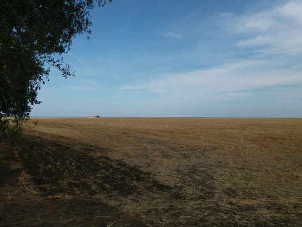 Одесская область, Б.Днестровский район, продам земельный участок