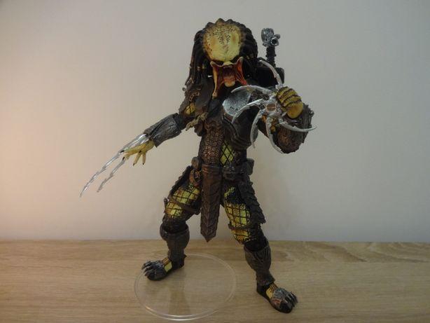 Figurka Neca Predator AVP