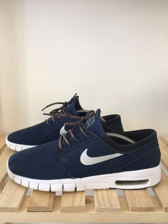 Продам Кроссовки Nike Stefan Janoski (Adidas, Puma, Jordan)