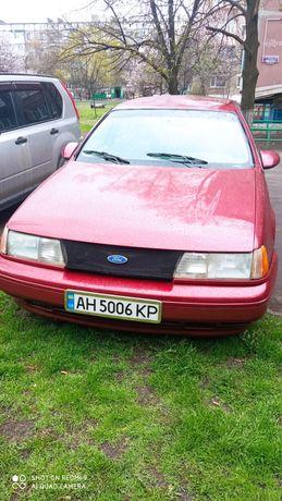 Продам Ford Taurus 3,0