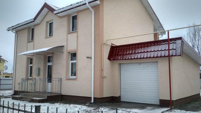 Без комиссии. Продам дом в КГ Нова Богдановка, Бровары .148 кв.м