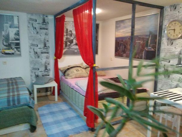 Wynajmę mieszkanie na doby czyli Nocleg Płock Apartament Centrum