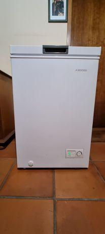 Arca Congeladora Jocel JCH-100