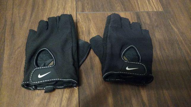 Перчатки для фитнеса Найк оригинал