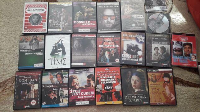20 filmów