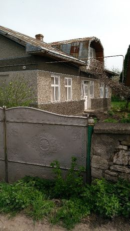 Черновицкая обл Кицманский рай с. Киселев