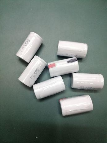 Baterias 1.2v 1800mAh