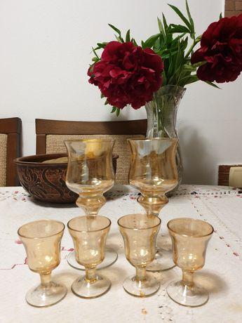 Набір стаканів