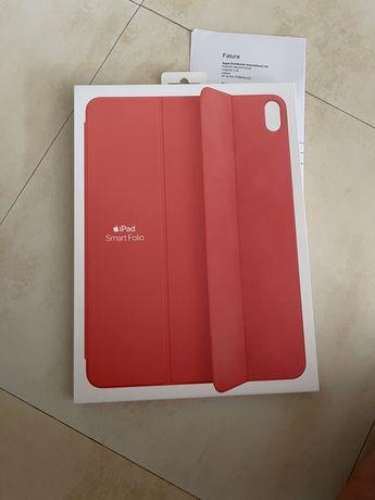 Capa iPad Air 4.a geração SmartFolio 10.9.Pink Citrus.Origem.Fat/Appel