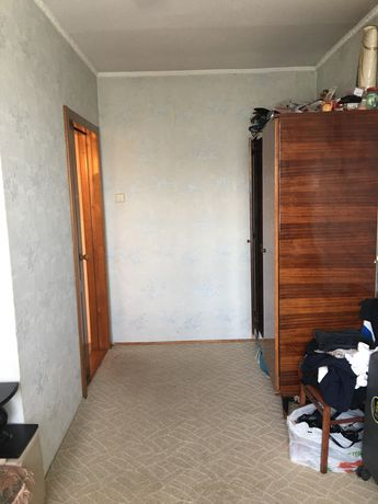 Підселення в однокімнатну квартиру 2500 грн.