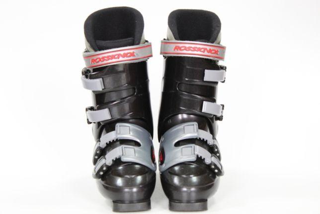 Buty narciarskie Rossignol Vision roz 27,5 (BW175)