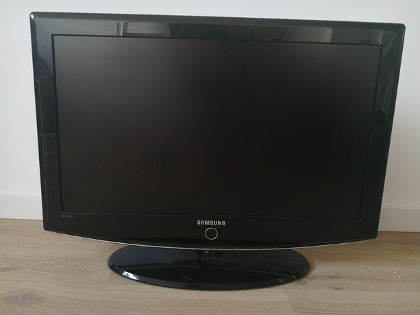 "Telewizor Samsung Telewizor 32"" LCD SAMSUNG LE32R82B (HD Ready, 3 HDM"