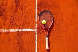 Trener tenisa ziemnego Minsk Maz i okolice
