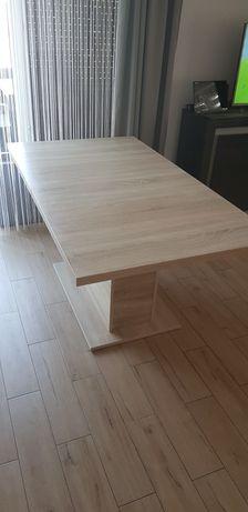 Stół 160x90x77