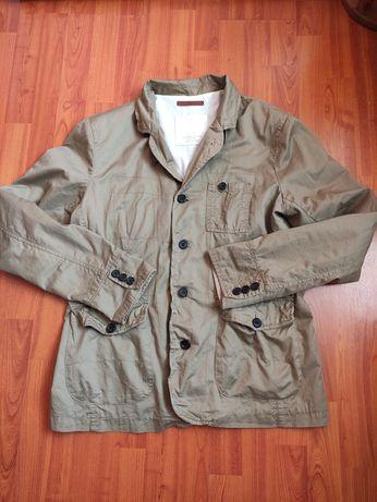 Чоловіча куртка Zara