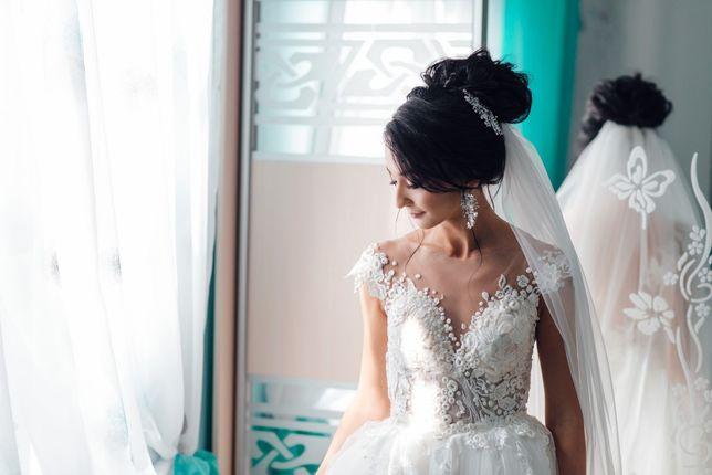 Свадебное платье Feya Bridal