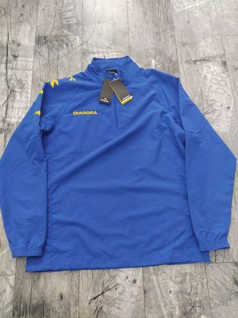 Bluza sportowa Diadora M