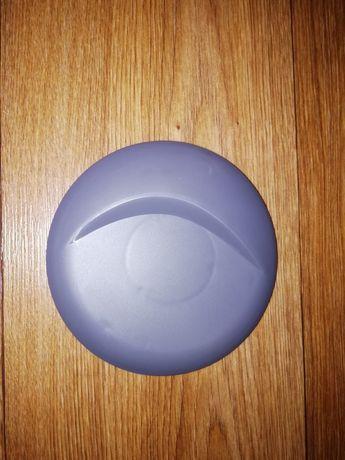 Декоративна заглушка на колесо для коляски Chicco Simpliciity Plus Top