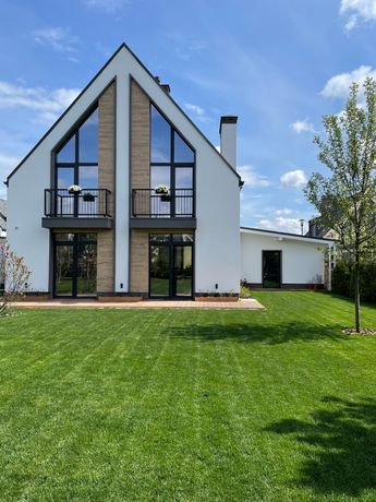 Продажа нового дома КГ Villagio, Киево-святошинский район, Белогородка