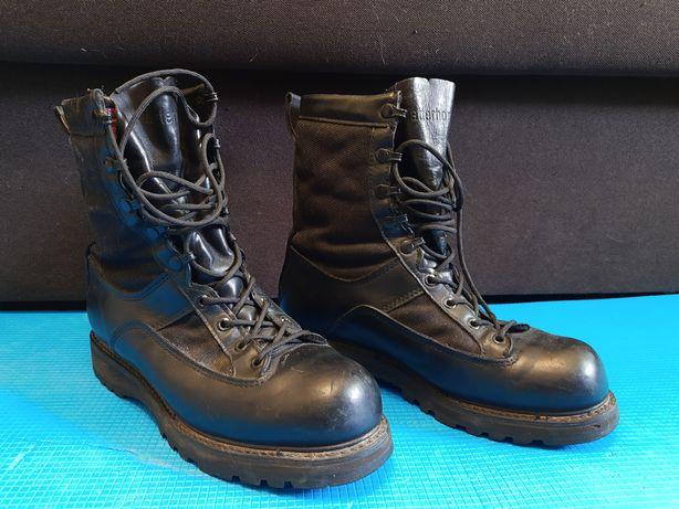 Армейские ботинки Matterhorn 1996 US 7.5W