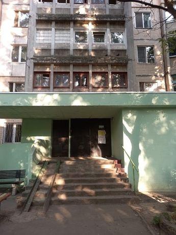 3 комнатная возле Крымского бульвара us