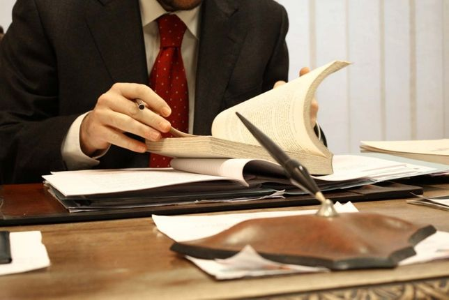 Услуги адвоката,юридические услуги, адвокат, юрист,правовая помощь