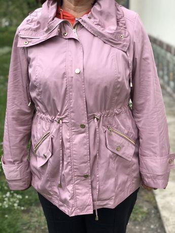 Куртка/плащ/вітровка