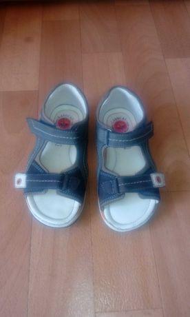 "Sandałki ""Lasocki"" roz.26"