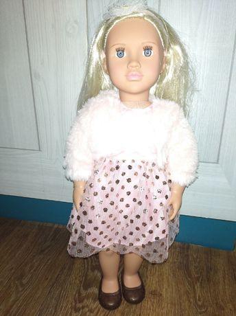 Кукла Our generation Милли