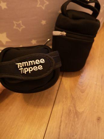 Termoopakowania Tommee Tippee