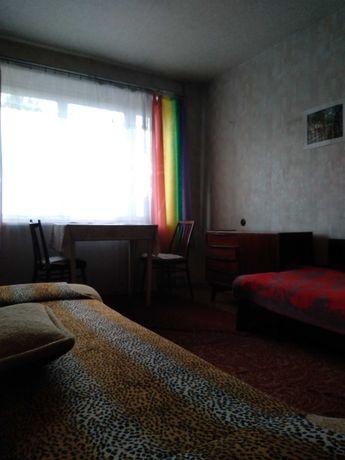 Квартира Проспект Науки